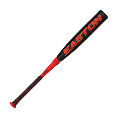 easton-ghost-x-evolution-ybb19gxe8-usa-bat