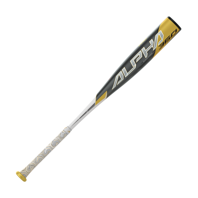 Easton Alpha 360 Aluminum USA Drop 8 Baseball Bat YBB20AL8