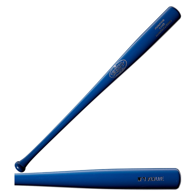 Louisville Slugger Youth Flylite Y243 Poplar Baseball Bat WYF243