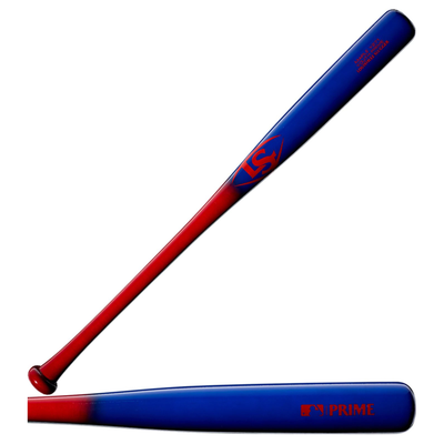 Louisville Slugger Youth Prime Y271 Maple Baseball Bat WYM271