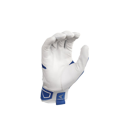 easton-youth-z3-hyperskin-batting-gloves