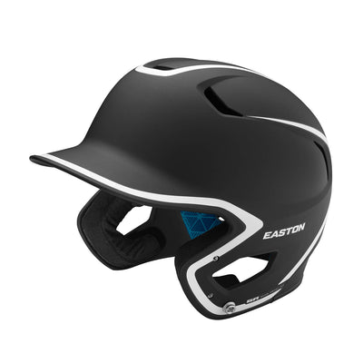 easton-z5-2-0-matte-two-tone-batting-helmet