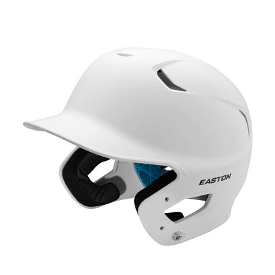 easton-z5-2-0-matte-solid-batting-helmet