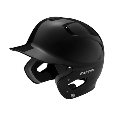 easton-z5-solid-batting-helmet-senior-a168080