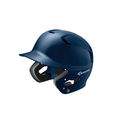 easton-z5-solid-batting-helmet-junior-a168081