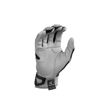 easton-youth-z7-vrs-hyperskin-batting-gloves