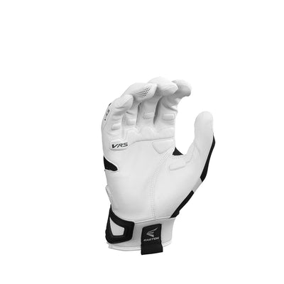 easton-womens-zf7-vrs-hyperskin-fastpitch-batting-gloves