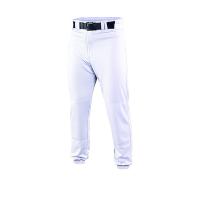 easton-adult-deluxe-pants-a164003a