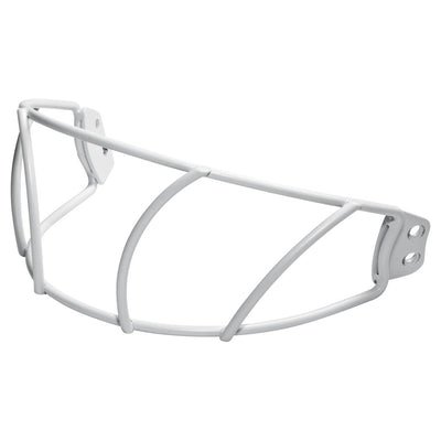 Rawlings Senior Velo Face Guard