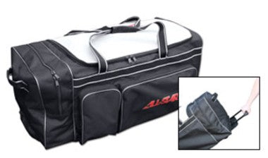 Allstar Oversized Wheel Bag BB6006