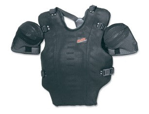 All Star Umpire Chest Protector | CPU23R