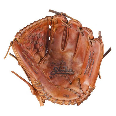 Shoeless Joe Shoeless Jane 12.5 in Fastpitch Glove