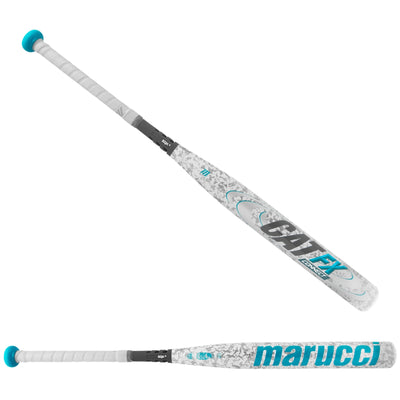 Marucci CatFX Connect Fastpitch MFPCC79