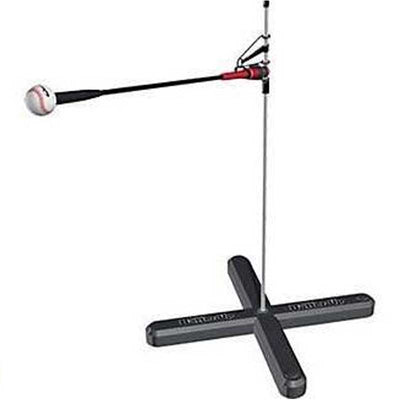 Trend Sports Batter Up Baseball Batting Trainer* | BU99