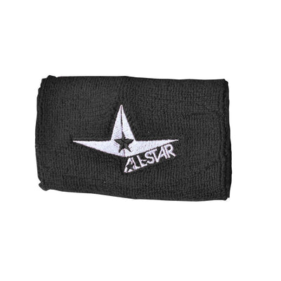 all-star-3-5-in-short-wristbands-aswb-sl