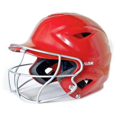 all-star-system-seven-batting-helmet-with-mask-bh3000fpv