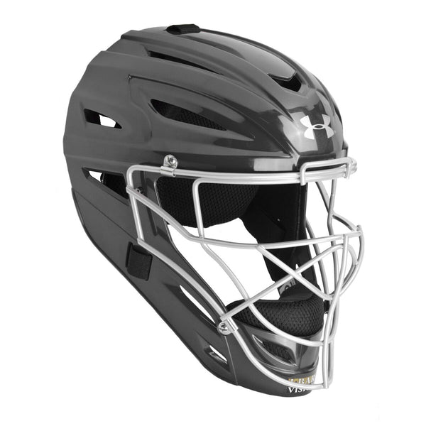 Under Armour Youth Victory Series Catchers Mask UAHG2-YVS