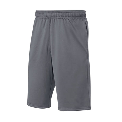 mizuno-comp-youth-training-shorts