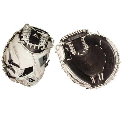 Akadema Precision APM42 32.5 in Catchers Mitt