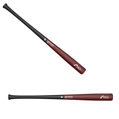 demarini-d271-pro-maple-wtdx271bw18-wood-composite-bat