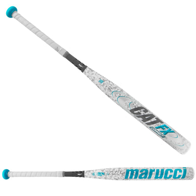 Marucci CatFX Connect MFPCC711