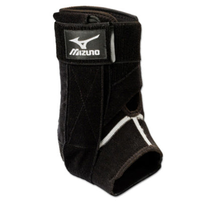 Mizuno Right DX-Small2 Ankle Brace Mizuno Left DX-Small2 Ankle Brace | 480110