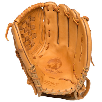 nokona-supersoft-xft-v1250-tn-fastpitch-glove