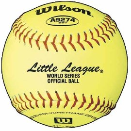 wilson-11-asa-girls-junior-olympics-fastpitch-softball-dozen-a9231basa-low