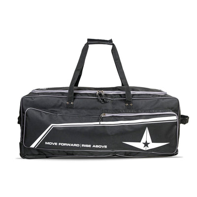 allstar-pro-catcher-team-roller-bag-bbpro2-rba