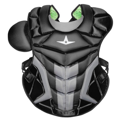 all-star-adult-system-seven-axis-chest-protector-cp40pro