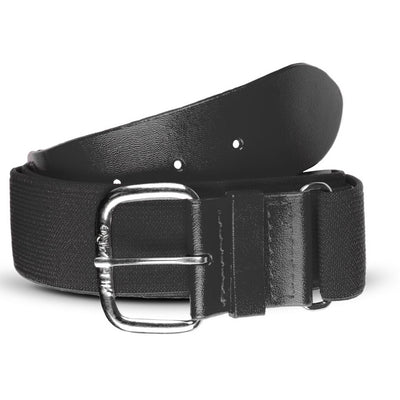 all-star-1-14-adult-elastic-belt-1025