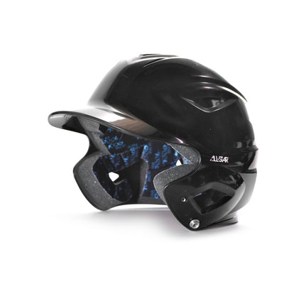 all-star-osfa-bh3000-batting-helmet