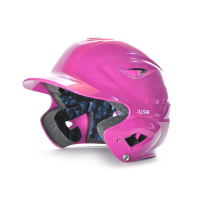 All Star System Seven BH3010 Youth Batting Helmet
