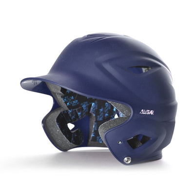 all-star-system-seven-one-size-fits-all-batting-helmet-bh3010m