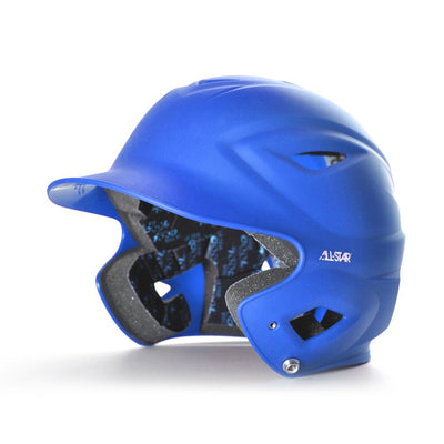 all-star-osfa-batting-helmet-bh3000m