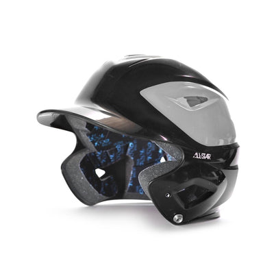 all-star-osfa-batting-helmet-bh3000tt