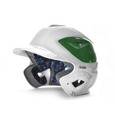 all-star-osfa-batting-helmet-bh3000wtt