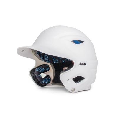 all-star-system7-bh3500m-baseball-helmet