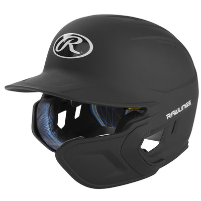 rawlings-mach-baseball-helmet-with-jaw-flap-machext