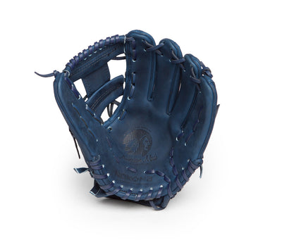 nokona-cobalt-xft-200-co-11-25-in-baseball-glove