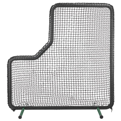 Atec Padded L Screen