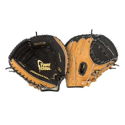 Mizuno Prospect GXC105 Catchers Glove