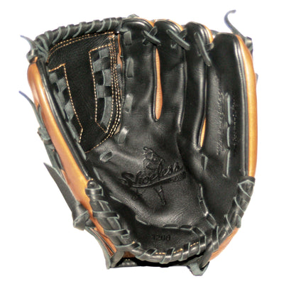 Shoeless Joe Pro Select PS1200BW 12 in Baseball Glove
