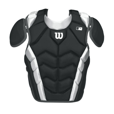 Wilson Adult Pro Stock Chest Protector