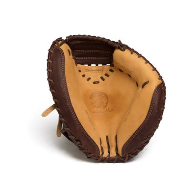 nokona-select-plus-s2-32-in-baseball-catchers-mitt