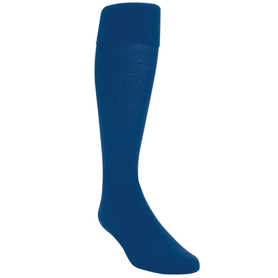 Pro-Time Adult Game Sock - 2610