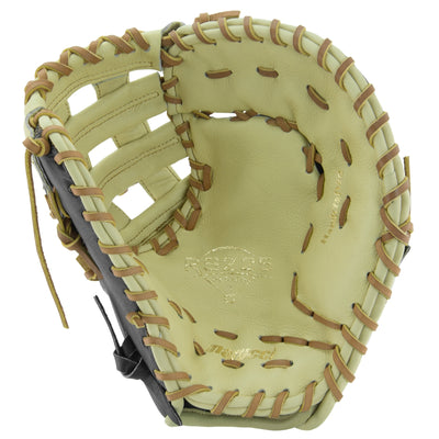 marucci-rs225-series-mfgrs125fb-first-baseman-mitt