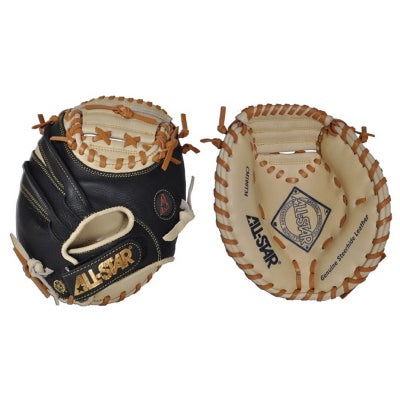 Allstar The Pocket CM100TM 27 in Training Mitt