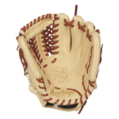 Rawlings Heart of the Hide PRO205-4CT