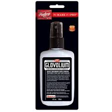 Rawlings Glovolium Spray